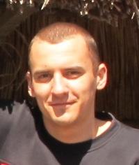 Александр Сигунов, 12 августа 1990, Одесса, id29906124