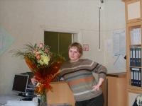Наталья Павлова, 19 сентября , Курган, id42148490