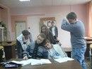 Александр Шибков из города Донской