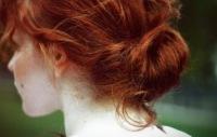Катя Попруга-Бежина, 24 марта 1992, Гомель, id56661768