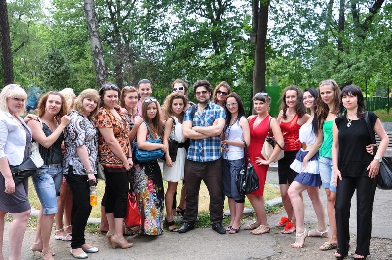 http://cs10523.vkontakte.ru/u6469206/137239126/y_23e6a705.jpg