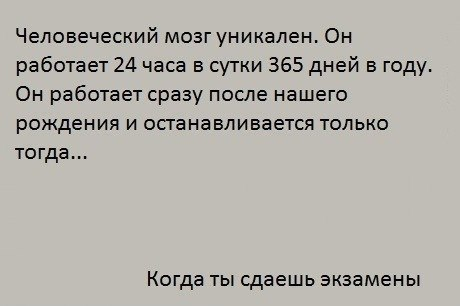 http://cs10523.userapi.com/v10523235/915/M_ih-kz8Hsg.jpg
