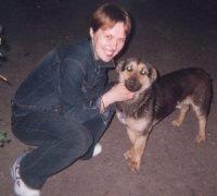 Amvrosiy Mihaleva, 11 августа 1991, Самара, id131170578