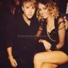 Miley Carus