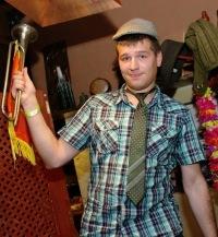Вадим Пахолюк, Рязань