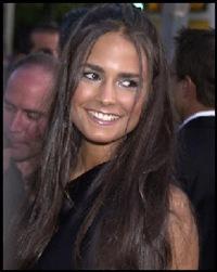 Vanessa Hudgens, 17 ноября 1990, Москва, id35950585