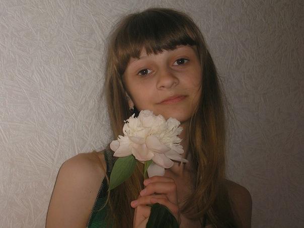 http://cs10524.vkontakte.ru/u44838642/135897750/x_589406ee.jpg