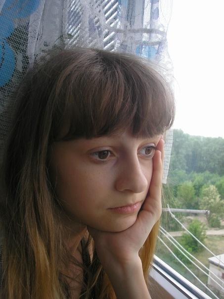 http://cs10524.vkontakte.ru/u44838642/135897750/x_695b4155.jpg