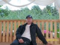 Игорь Байков, 30 октября 1998, Абакан, id113475781