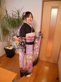 Momo Nagaoka