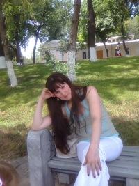 Наргиза Хидирова, 21 апреля , Уфа, id165728126