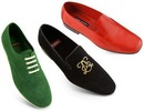 обувь больших размеров для мужчин.
