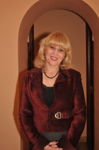Елена Шаширова, 14 февраля , Казань, id66856736