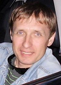 Олег Шиндер, Херсон