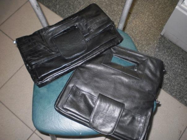 богородские сумки каталог фото