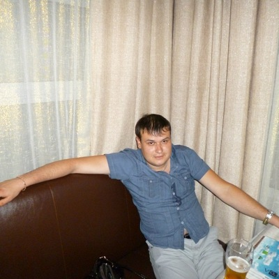 Татарин 0000000, 26 октября , Москва, id146662326