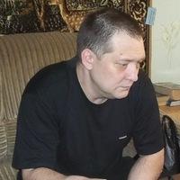 Dima Tyuzev