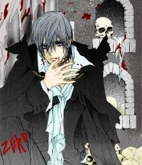 Zero Vampir, id121693489