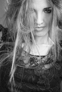 Анастасия Мойсеенко, 3 сентября , Киев, id13560194