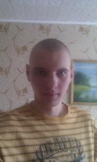 Сергей Надеев