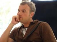 Дмитрий Петрушанов