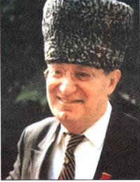 Андрей Леонидович, 17 июля , Москва, id23780582