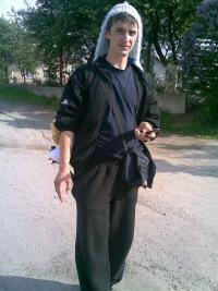 Вовка Феленчак, 26 мая , Судогда, id124191323