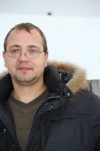 Владимир Мухин, 24 января , Череповец, id12545351