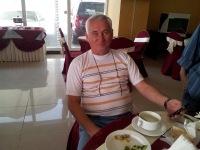 Sergey Gofman, 19 декабря , Киев, id170894778