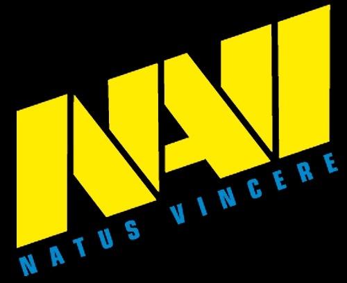 ...9 Добавил: 222 Дата. официальная тема от Команды Natus Vincere 2012.