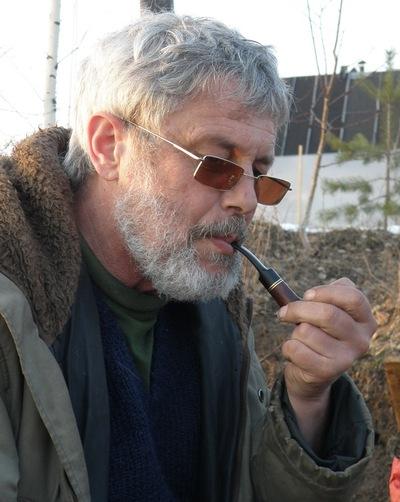 Анатолий Рo, 21 сентября , Радищево, id99352217