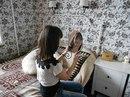 Алиса Дмитриева. Фото №7