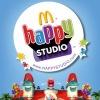 Happystudio.com