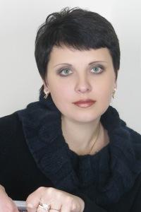 Наталья Князева, 25 мая , Ростов-на-Дону, id103203181