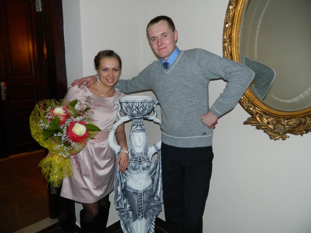 Анастасия Демьянова, Сарапул - фото №13