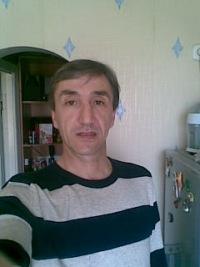 Эдем Абакаров, Лотошино, id113870893
