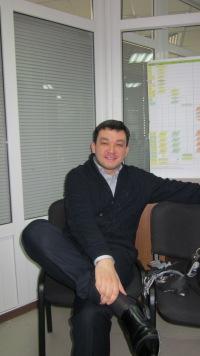Берик Аскаров, 21 марта , Днепропетровск, id127711365