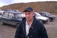 Александр Сомиков, 21 апреля 1994, Магнитогорск, id153204468