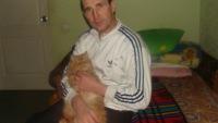 Виктор Коротенко, 21 ноября , Запорожье, id156961739