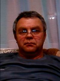 Виктор Мальцев, 1 декабря , Альметьевск, id70892417