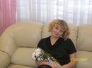 Любашка Минаева фото #28