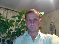 Александр Шашолко, 1 апреля , Калинковичи, id78321629