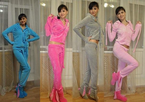 одежды: Одежды на заказ для женщин