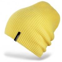 При приобретении шапки часто в магазине мы встречаемся с одной неувязкой - некоторые шапки не подходят по размеру.