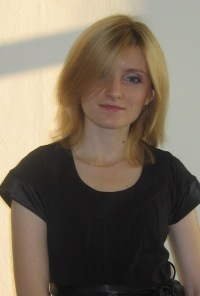 Olga Deyeva, 19 июня 1986, Тюмень, id10234447