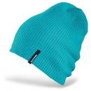 шапка Dakine - Tall Boy Teal.