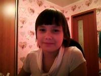 Соня Антюшева, 22 января , Архангельск, id131157299