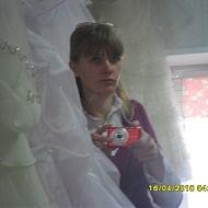 Елена Плотникова, 28 октября 1983, Ермаковское, id137186627