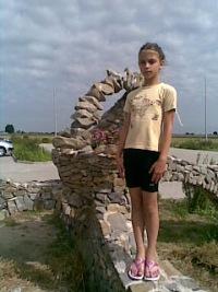 Диана Евстигнеева, 26 мая , Суздаль, id155631120