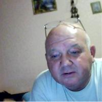 Сергей Лавринович, 29 июня 1978, Харьков, id165670019